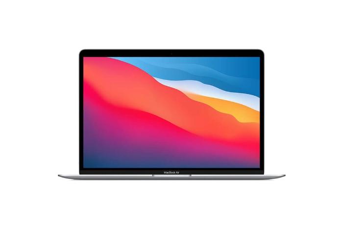Apple Macbook Air 13.3″, M1 (2021)