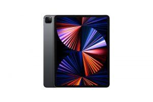 Apple iPad Pro 12.9″ su M1 (2021)