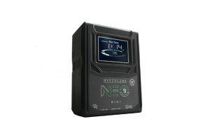 Core SWX Hypercore NEO 9 Mini 98Wh V-mount baterija