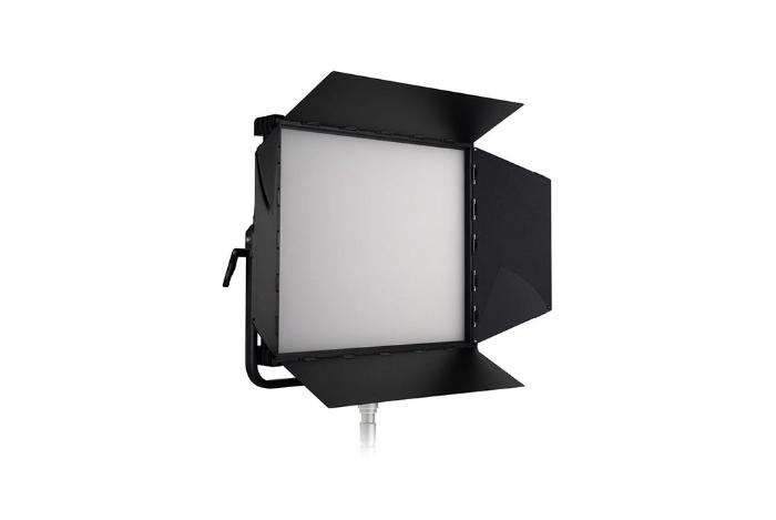 Nanlux DYNO 1200C LED soft panel