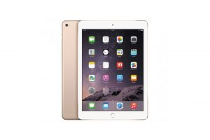 Apple iPad Air 2 9.7″ (turime 8 vnt.)