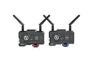Hollyland Mars 400S PRO SDI/HDMI Wireless video