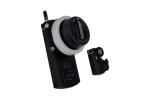DJI Wireless Follow Focus System (1 motor)