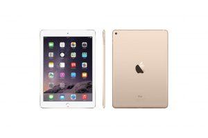 Apple iPad Air 9.7″ (turime 6 vnt.)