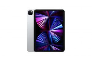 Apple iPad Pro 11″ (2018 m.) (turime 4 vnt.)