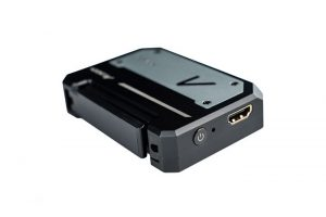 Accsoon CineEye Video Transmitter (iOS/Android)