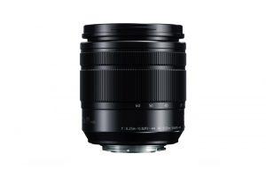 Panasonic 12-60mm f/3.5-5.6