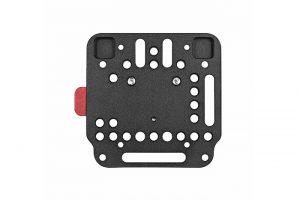 V-Mount plate adapter