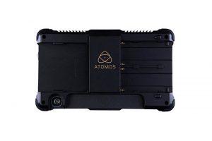 Atomos Ninja Inferno 4K60p 7″ su 500GB SSD