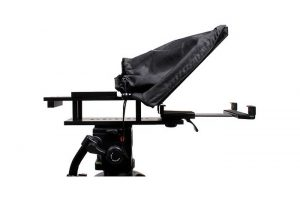 Teleprompter TP-300