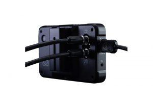 Atomos Shinobi HDMI 5″ 4K