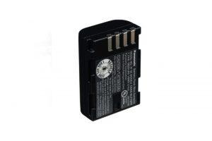 Panasonic DMW-BLF19 baterija