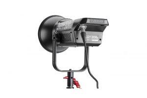 Aputure LightStorm 300D