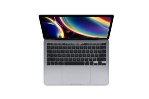 Apple Macbook Pro 13.3″, M1, 16GB, 512GB (2021)