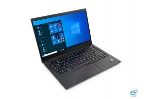 Lenovo ThinkPad E14 GEN (turime 8 vnt.)