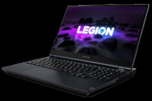 Lenovo Legion 530 (turime 6 vnt.)