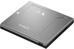 Angelbird AtomX SSD mini 1TB