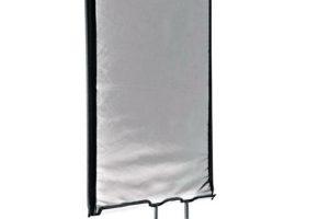 75×90 Reflection Flag